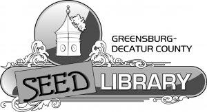 Seed Library_3